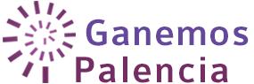 `Ganemos Palencia' … (personalmente hablando)